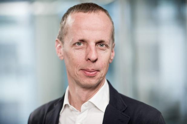 """Quellenangabe: """"obs/dpa Deutsche Presse-Agentur GmbH/Michael Kappeler"""""""