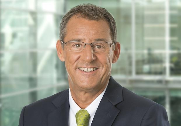 Photo of Leasinglösungen für Gastronomie und Hotellerie