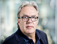 Martin Bialecki wird dpa-Regionalbüroleiter Nordamerika