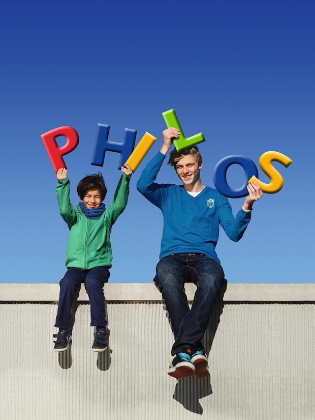 Photo of PHILOS-Förderpreise in Düsseldorf vergeben