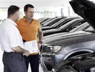 Fahrerassistenz-Systeme im Wiederverkauf ein Flop?
