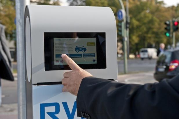 "Quellenangabe: ""obs/RWE Effizienz GmbH/RWE/Muench"""