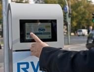 Über 30 Patente für Elektromobilität