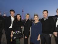 tools talk Berlin: Der Digitale Wandel beginnt im Kopf