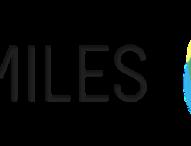 TVSMILES und Ernsting's family schließen erfolgreich dritte Kampagne ab