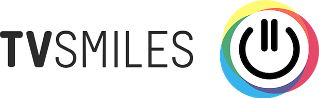 Photo of TVSMILES und Ernsting's family schließen erfolgreich dritte Kampagne ab