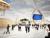 Travel Retail als globaler Treffpunkt: Die von Interbrand für Gebr. Heinemann und Unifree