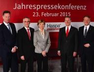 Haspa stellt sich noch regionaler für ihre Kunden auf
