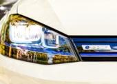 Freie Fahrt für Elektromobilität