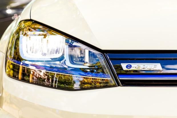 Photo of Freie Fahrt für Elektromobilität