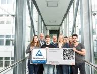 """TÜV Rheinland zertifiziert WAGO als """"Ausgezeichneten Arbeitgeber"""""""