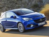 Neuer Opel Corsa OPC schon für 24.395 Euro