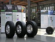 Leiser Straßenverkehr: Ausstellung in der BASt