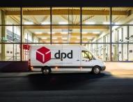 DPD überstellt Auftrag an Piepenbrock