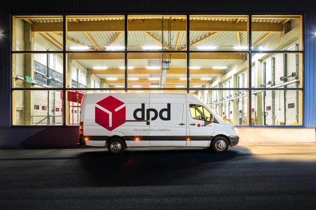 Photo of DPD überstellt Auftrag an Piepenbrock