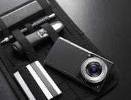 LUMIX Smart Camera: Der Blick für die Details