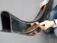 Carbon Composites e.V. auf der Hannover Messe 2015