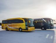 Daimler Buses baut Führungsrolle in schwierigem Umfeld weiter aus