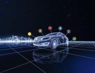 Europapremiere auf dem Genfer Automobilsalon