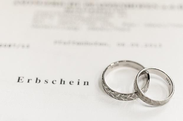 Photo of Tod eines Ehepartners: Erste Schritte für Hinterbliebene