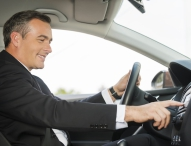 Sicherheit ab dem ersten Meter: Tipps für die Probefahrt