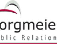 Omnimare kooperiert mit DB SCHENKERmarineparts