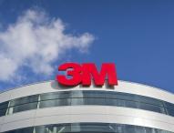 3M wiederholt für seine Geschäftsethik ausgezeichnet