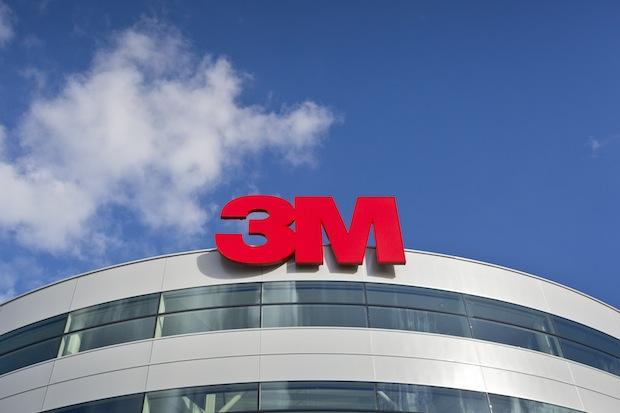Photo of 3M wiederholt für seine Geschäftsethik ausgezeichnet