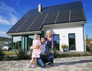 Jeder fünfte Bundesbürger will Strom selbst erzeugen