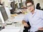 Gesundheit am Arbeitsplatz als Berufung