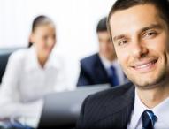 Umfrage: Führungskräfte sehen Verbesserungsmöglichkeiten – auch bei sich selbst