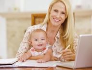 Steuer- und Rechnungswesen: Fernlernen ist für viele eine attraktive Möglichkeit