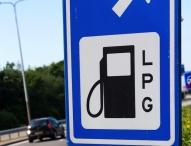 Kraftstoff für die Zukunft