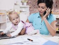 Flexible Arbeit für mehr Lebensqualität