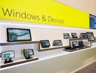 Bereit für Windows 10: Das sind die Hardware-Highlights der CeBIT 2015