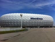 Tipico und der FC Bayern schließen Sponsorendeal