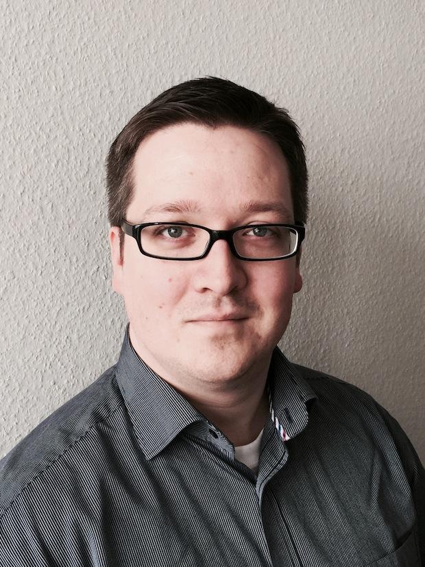 Photo of Benjamin Schönfeld ist neuer Deutschlandchef von LeaseWeb