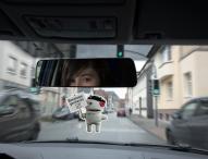 Bremsen-Check: Alle Bauteile müssen reibungslos funktionieren