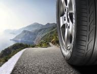 Bridgestone Turanza T001 überzeugt in Reifentests