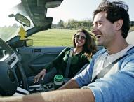 Cabrio-Saison: Diesel oben ohne – ein Fest für die Sinne