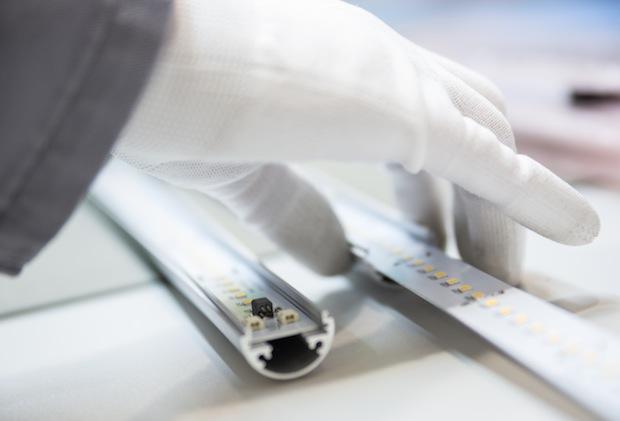 Photo of Schneller auf LED umrüsten: Kaufen, Leasen oder Mieten?