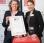 Great Place to Work®-Institut zeichnet Edenred Deutschland aus