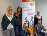 Neue Online-Plattform stärkt die deutsch-niederländische Zusammenarbeit
