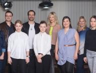 HSE24 Talent Award 2015: Die Semifinalisten stehen fest