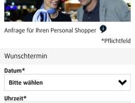 Besser App-heben mit Heinemann: neue App für mehr Komfort im Duty Free Shopping