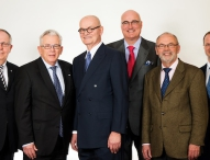 LINDA AG hat einen neuen Aufsichtsrat