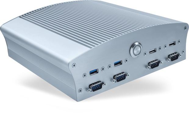 Photo of CALMO Industrie-PCs: langzeitverfügbar, flexibel, ausfallsicher