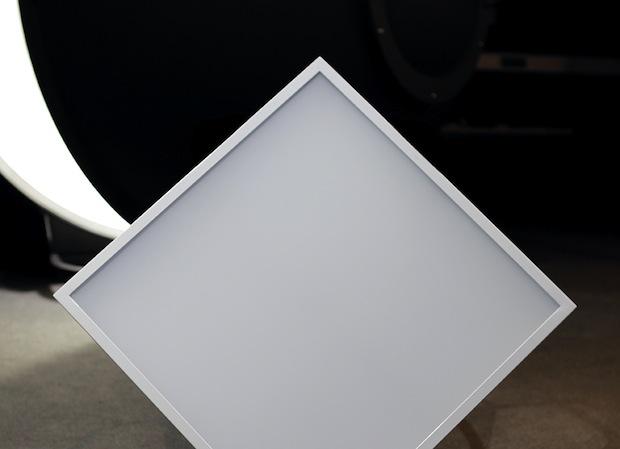 Photo of Neu entwickelte Leuchten garantieren Sicherheit