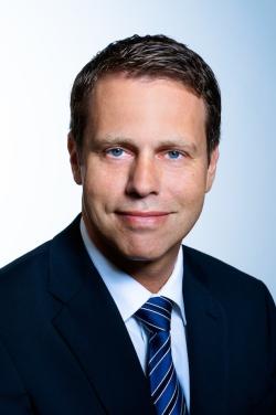 Herr Franke - Quelle: Franke + Pahl Ingenieurgesellschaft mbH