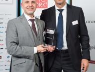Great Place to Work: Staufen AG gehört erneut zu Deutschlands besten Arbeitgebern